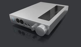 音質無懈可擊 Sennheiser推出類比和數位耳機擴大機