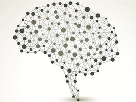 高通的 Zeroth 計畫:人腦模擬