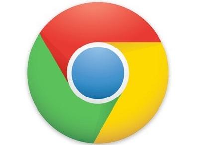 Chrome 裝 Facebook Chirp,讓 Facebook 訊息變資訊