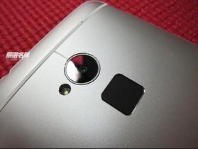 HTC One Max 發表前夕資料外流,超清晰實機照、規格全曝光
