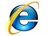 IE9瀏覽器已經有影了?