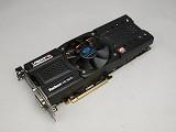 超冷靜的HD 5870顯示卡: SAPPHIRE Vapor-X HD5870