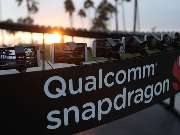 Qualcomm 用 130 隻 HTC One 打造行銷活動,拍攝如駭客任務般的子彈時間