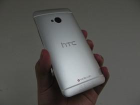 傳 HTC 正開發智慧型手錶,「不只是個噱頭,將會更實用」