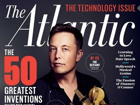 人生勝利組 Elon Musk 簡史!從 Zip2 、 Paypal 、Space X 到 Tesla