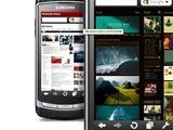 Opera Mobile 10 beta測試版試用