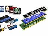 【資訊月】優惠情報:CPU、記憶體篇