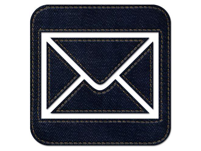 「Dark Mail 聯盟」加密傳輸協議,保障郵件通訊安全