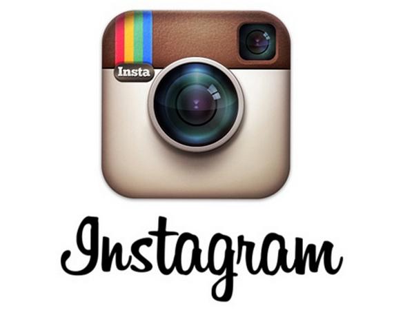 三歲的 Instagram:一年內用戶成長5倍、達成 1.5億用戶,將強化搜尋和探索功能