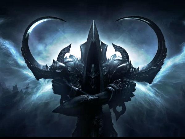 【暴雪嘉年華® 2013】《暗黑破壞神3:奪魂之鐮》情報特輯
