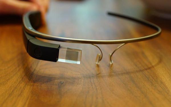 Google Glass 2.0 使用心得,給想買智慧眼鏡的人參考看看