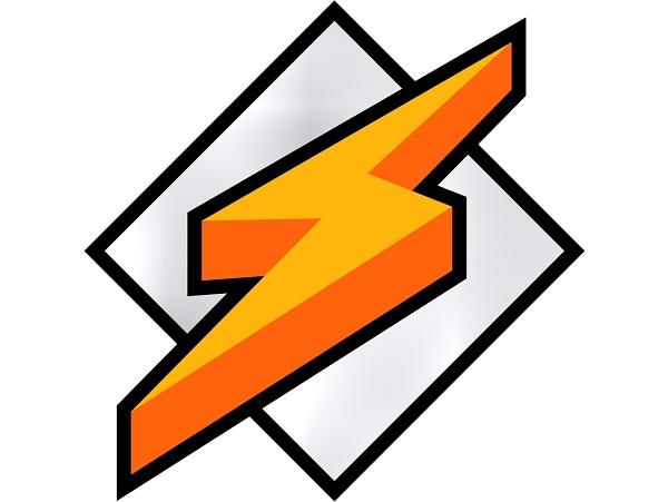 一個時代的終結:知名播放軟體 Winamp 將於下月20號關閉