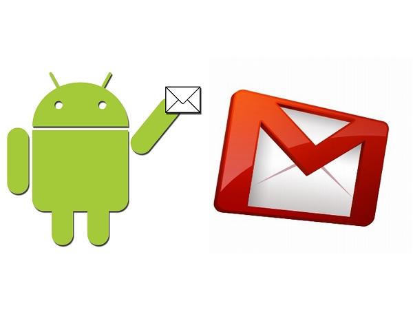Android 手機雲端備份實戰!把你的通話紀錄、簡訊、聯絡人統統備份到Gmail | T客邦