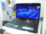 【資訊月】Acer Aspire 8940G Core i7筆電默默現身