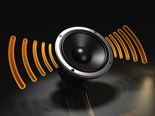 科學角度看音響1:先了解聲音,再認識音樂,最後挑音響