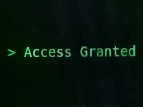 物聯網安全亮紅燈,Symantec發現新蠕蟲病毒可以感染路由器、機上盒和Webcam