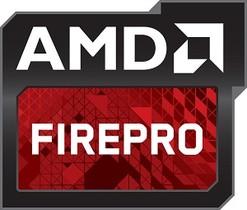AMD發表業界首款「超級運算」伺服器繪圖卡。為巨量資料應用量身打造 擁有高達12GB的記憶體容量