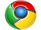 Chrome瀏覽器將推出11個插件、預計周五正式上線
