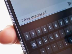 從 preggers 到 pizzle:那些匪夷所思的 Android「禁用詞」
