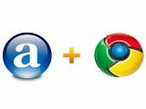 裝機包新選擇:免費avast!防毒+Chrome瀏覽器整合包
