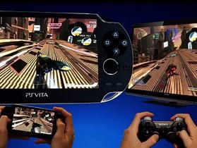 遊戲開發新趨勢「跨平台」的概觀與優缺點分析