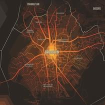 《湯姆克蘭西:全境封鎖》將於 VGX 公布最新影片 展現自有次世代遊戲引擎技術