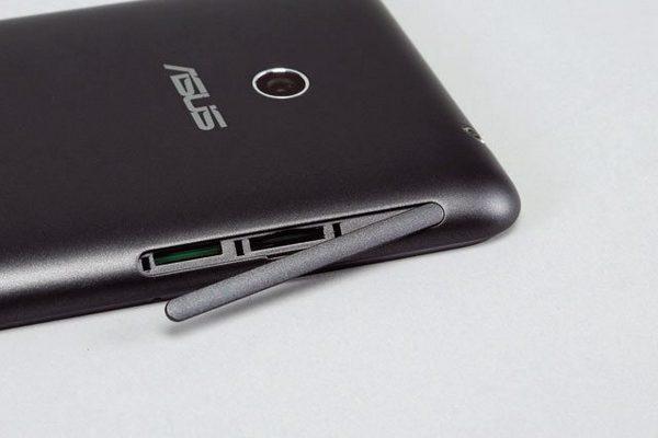 Asus FonePad Note 6 評測:平價電磁筆手機