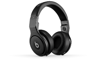 許一個漾彩聖誕 Beats by Dr. Dre耳罩式耳機 秋冬新色搶鮮熱賣中