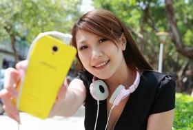 3大免費手機音樂應用程式:MuziTube、SoundCloud、YOUZEEK