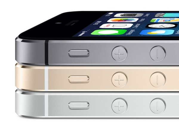 2013 年,美國使用者 iPhone 升級開支超過 50 億美元