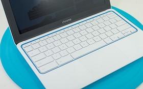 Chromebook 進入商業領域,已經拿下美國 20% 的商用筆電市場