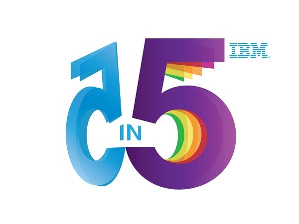 IBM 預測未來5年內改變人類生活的5大創新 | T客邦