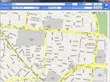 Google Map Saver:下載高解析度地圖