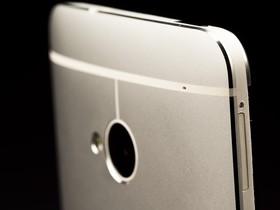 HTC One 後繼機 HTC M8 規格曝光,傳將搭載 Sense 6.0 介面