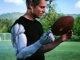 二氧化釩機械肌肉,強度是人類肌肉的 1000 倍