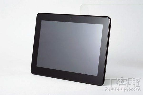 BungBungame KALOS 評測:搭載高解析度 IGZO 螢幕的平價平板