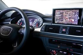 Android 進入汽車系統領域!Google 發表 Open Automotive Alliance,多家品牌車款 2014 年底登場