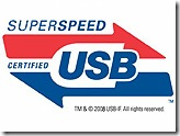 USB 3.0實測硬幹eSATA