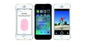 STUDIO A、SUPER A新春回饋 iPad Air、iPhone、Mac新品與官網同步優惠  iPad配備Retina顯示器最高降8300元