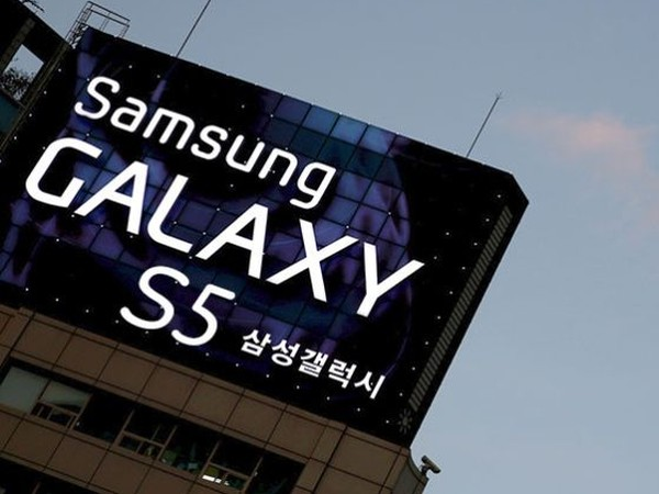 傳 Samsung Galaxy S5 將推金屬機身,並搭載 Snapdragon 805 處理器