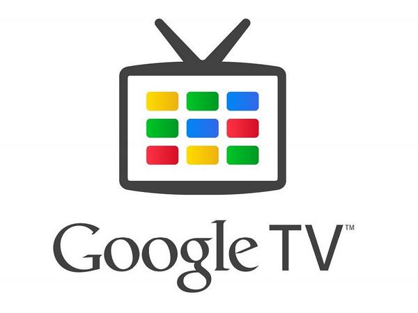 用電腦及 Android 手機遙控 OUYA 等 Android 電視盒,用大電視看 Youtube