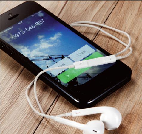 22 招必學的 iPhone 活用技巧 | T客邦
