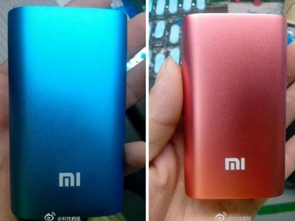 傳小米將推新版小米電源,5200 mAh 僅售新台幣 175 元