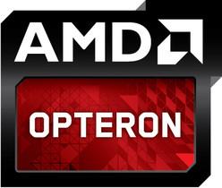 AMD推出12與16核心版本AMD Opteron 6300系列處理器 提供全新效益表現