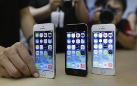 下一代 iPhone 螢幕尺寸、解析度會怎麼走?