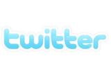 Twitter也來公佈年度10大熱門關鍵字