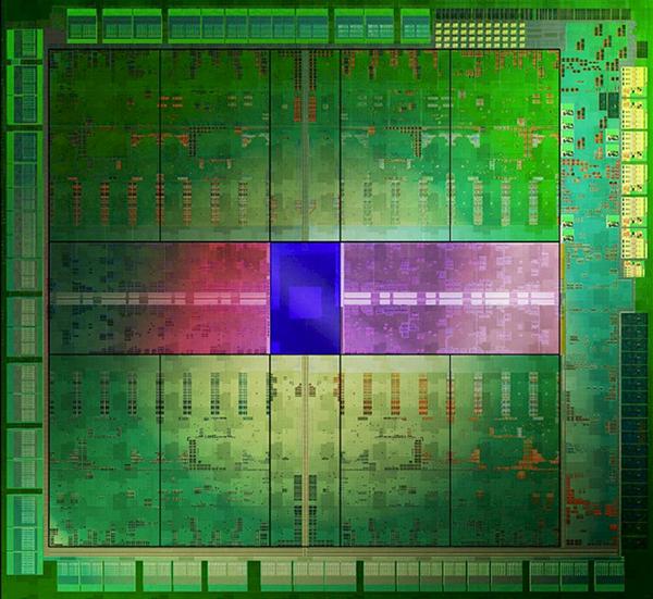 顯卡競賽,AMD 與 NVIDIA 將要推出單卡雙芯顯示卡
