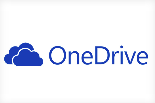 SkyDrive 出局!微軟雲端硬碟改名 OneDrive,將完美結合多種裝置