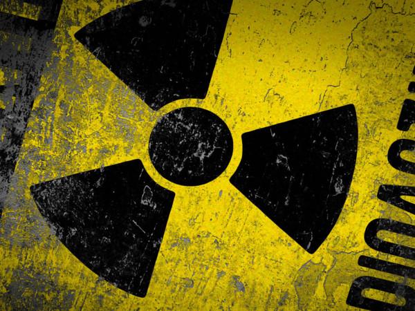 反核四?冷聚變讓家家戶戶都是核電廠!