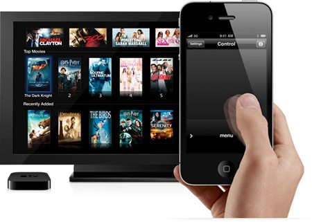 為什麼 Apple TV 威脅不了 PS4 跟 Xbox One?